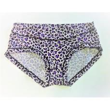 Ladies Leopard printed Underwear