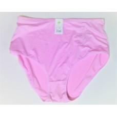 Women's Pink Underwear